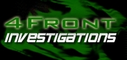 Albuquerque,  US Private Detective 888-248-4004 4Front Investigations